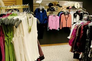 Audrey 39 S Boutique Spokane Shopping Boutique Fashion Clothing Accessories