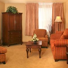 Pheasant Hill Inn and Suites a Magnuson Grand Hotel