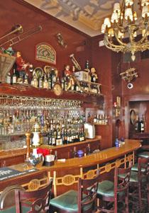 Restaurant Spokane Italian Kitchen Ristorante